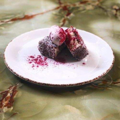 Anzac Day Dessert Bopp & Tone